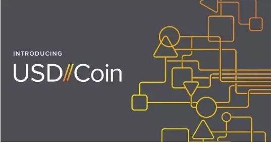 coinbase上架了哪些币