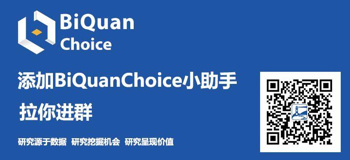 Matic Network:改进版的Plasma侧链 | BiQuan Choice评级