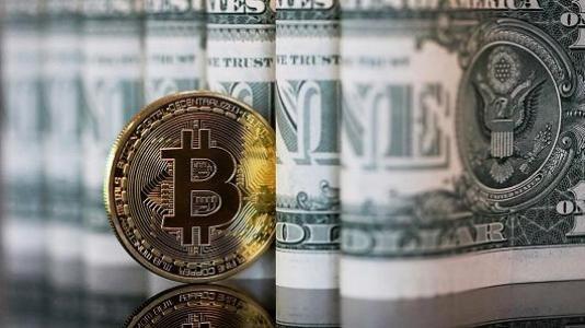 一份白皮书最高要价5万美元,白皮书市场再兴起或预示加密熊市已近尾声?