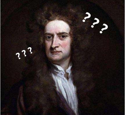 刚涨7倍就上线第一款DAPP?牛顿你是不是太着急了?