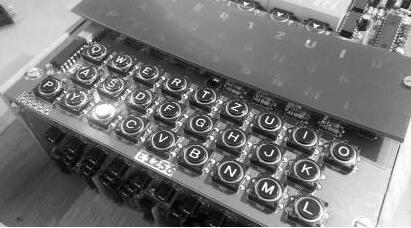 密码学基础——伪随机数生成器