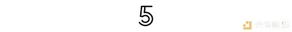 Bitfinex敢对峙监管的原因在这 赵东:8.5亿美元可以解冻