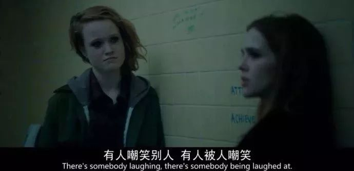 """西安女研究生被逼成""""泼妇"""":社会最大的悲哀,就是逼迫好人变""""坏""""!"""