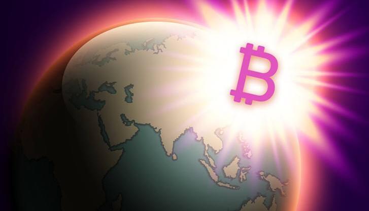 理解加密经济学(Cryptoeconomics)