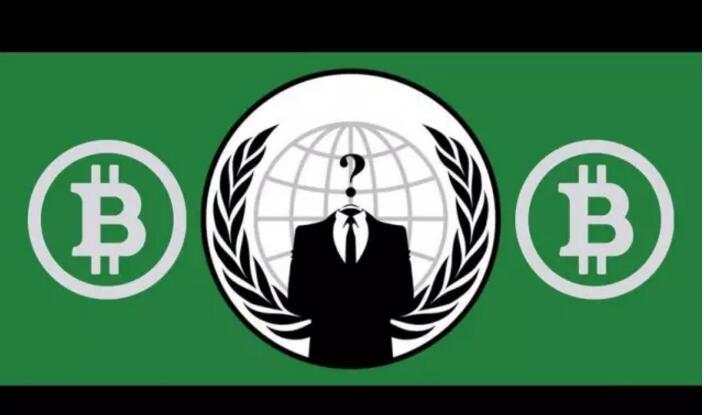 比特币交易的匿名性究竟有多高?