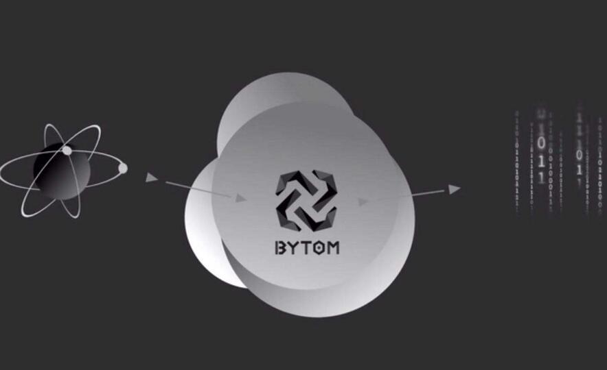 比原链(Bytom)合约交易构造流程