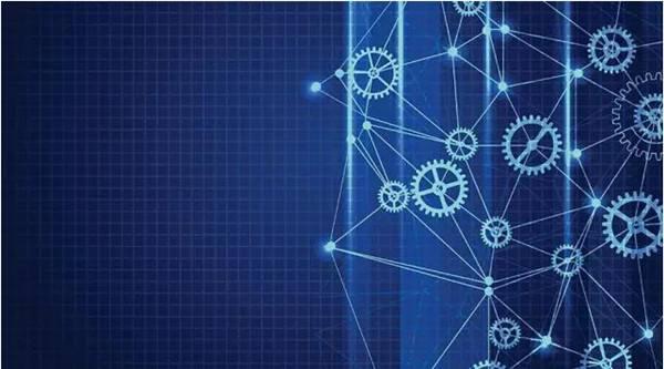 世界之大,区块链要解决的核心问题在哪?