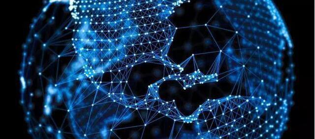 区块链的未来应用蓝图 为什么区块链会率先颠覆金融领域  区块链技术将成为下一代数据库构架  区块链将如何颠覆我们的生活  1医疗去中心化  2智能锁  3去中心化域名系统  4区块链认证服务  5区块链政府  6在线音乐  7汽车租赁和销售  8全球公共卫生及慈善捐赠  9区块链基因测序  10区块链智能城市  11区块链透明助学  12数字身份验证  13区块链身份认证  14区块链婚姻  15学历证书  16预测  17网络安全  18人工智能区块链