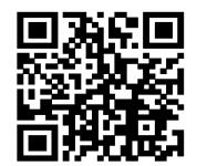 HyperPay手机钱包 1.4 版本使用指南