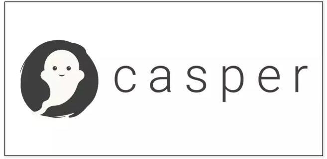 什么是以太坊Casper协议?