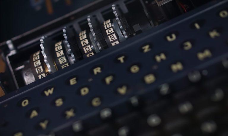 传统金融机构采用比特币硬核技术,ING将bulletproofs用于其私有链项目