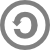 Twitter精选:纳斯达克测试比特币交易;亚马逊支持闪电网络支付
