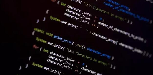 Hyperledger Fabric区块链发布软件候选版本