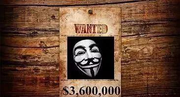 新加坡交易所被盗资金 部分已流入交易所