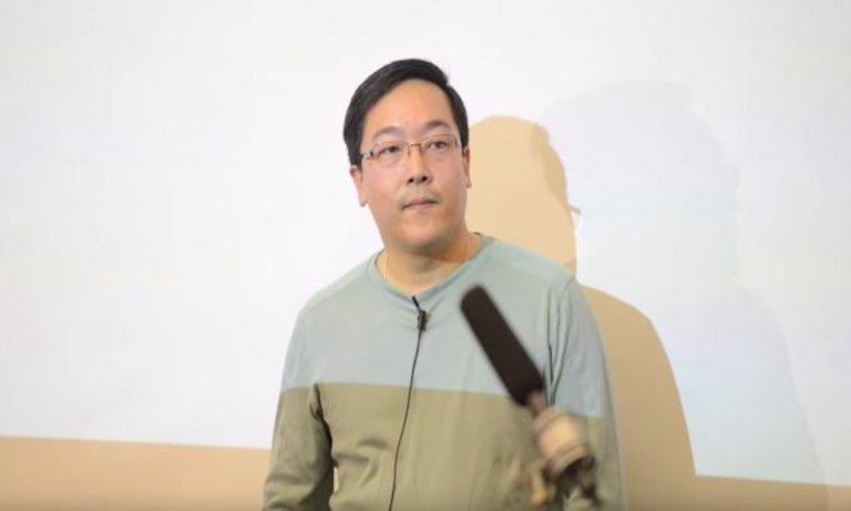 莱特币创始人Charlie Lee:曾认为莱特币能到1000美元,比特币将成为世界储备货币