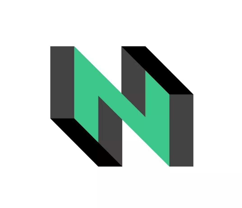 Nervos 生态中的价值调节器:NervosDAO