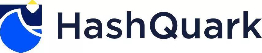 与行业共建共赢!HashQuark 重磅推出Open Staking Platform平台