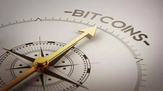 比特币未来会怎样?