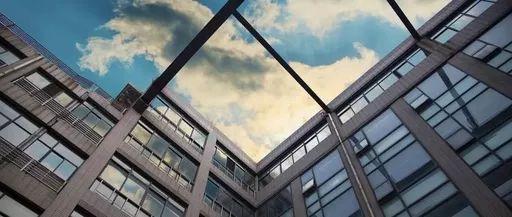 楼市调控再度来袭!未来房价只能上涨5%?