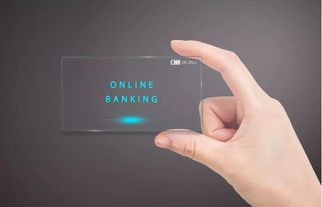 银行区块链:前进一步是激进,原地不动是焦虑 | 锌式