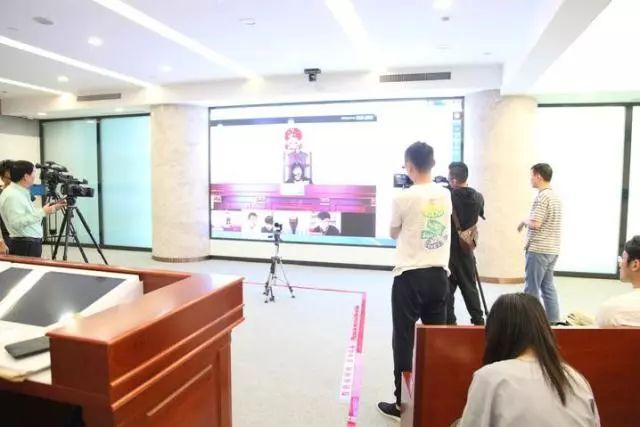 杭州首个比特币财产侵权案开庭,5年前他买了 2.675个比特币,今天起诉网店要求赔7万