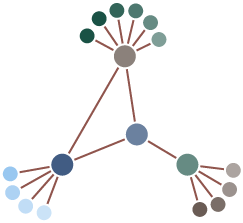 观点   闪电网络与以太坊结合建立支付渠道的构想及其前景