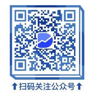 "BTMX蛰伏已久获""增持""评定"