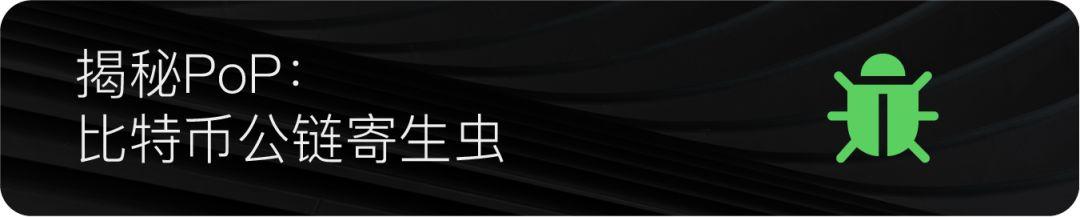 发现号 | 连Coinbase都在追捧的DeFi项目,究竟什么来头?