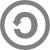 Bitfinex IEO细节草案公布,不过你大概率连参与资格都没有