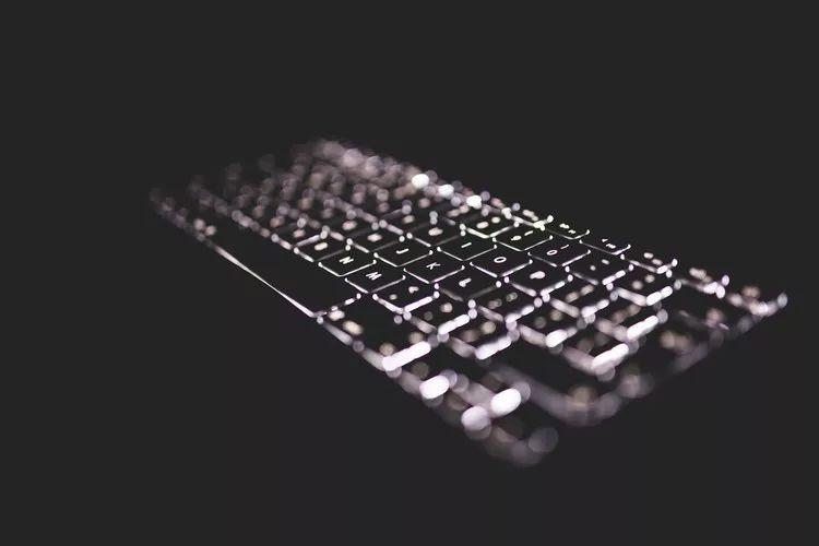 李礼辉:区块链技术可节约商业信用形成所需的时间和成本
