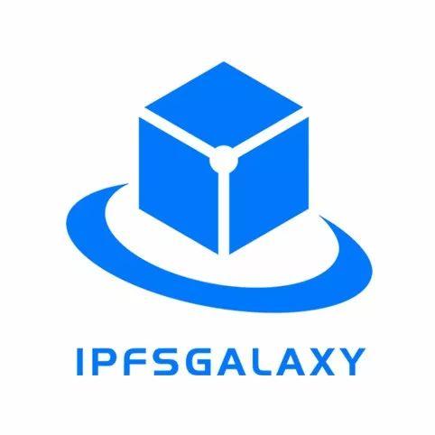 星系云之声第九期 | Filecoin上线,首批矿工如何支付抵押代币?