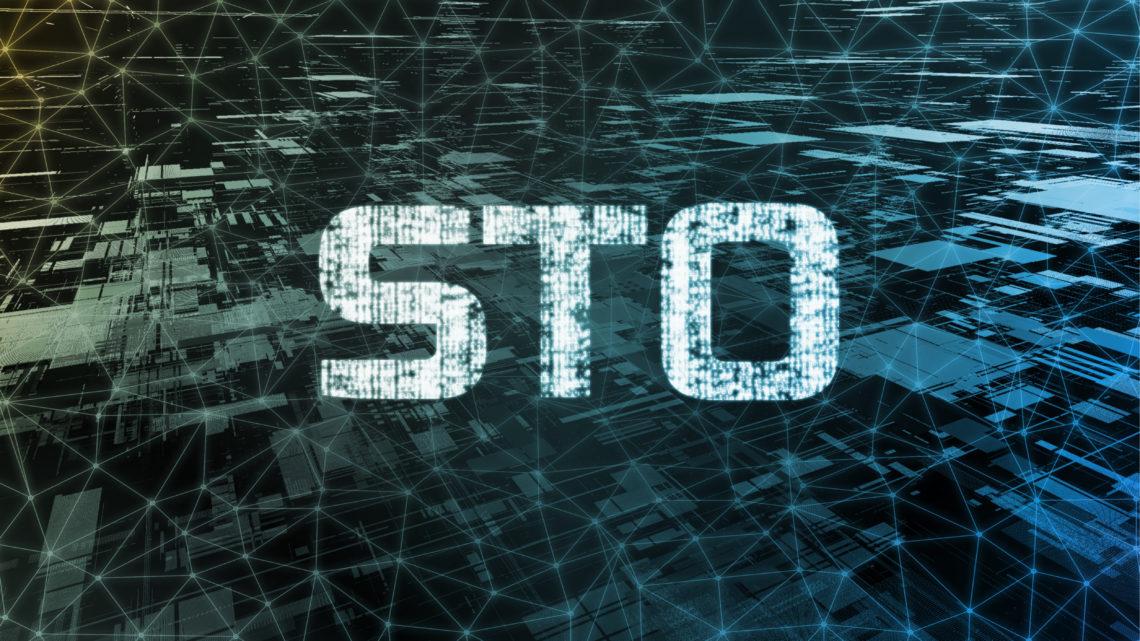 在Reg A+下进行STO的合规问题启示录