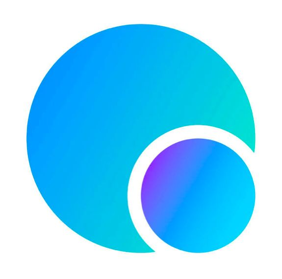QbaoNetwork钱包和Hashgard临界建立战略合作伙伴关系
