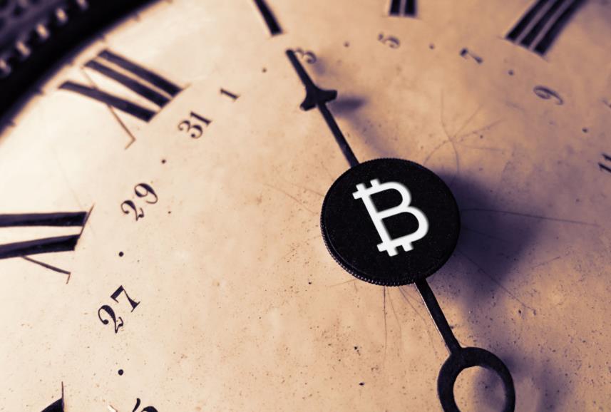 加密货币投资:决策比结果正确性更重要