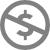 从账户范式与Token范式说起,为什么Facebook Libra不是货币的非国家化丨PlatON邹传伟