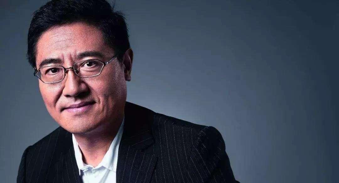 火星一线 | 前中国银行副行长王永利:央行数字货币落地运行仍面临挑战