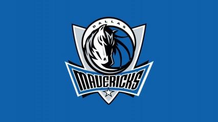 火星一线 | NBA球队独行侠宣布接受比特币支付