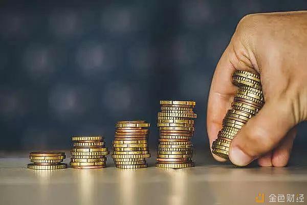 IEO正在步向死亡 区块链融资模式转变迫在眉睫