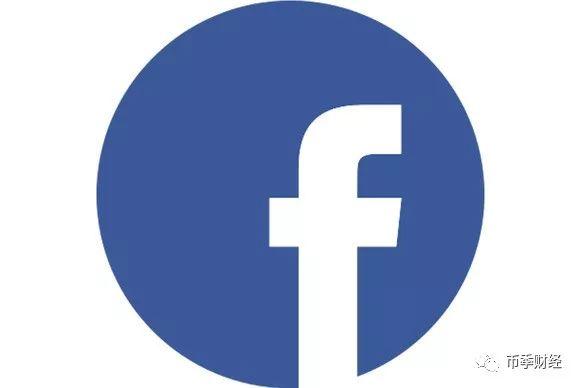 英格兰银行行长表示:类似Facebook天秤座的货币可能取代美元