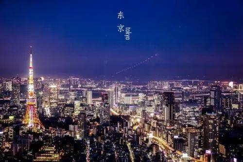 The Next•Japan:一场满足你所需的价值私密会!