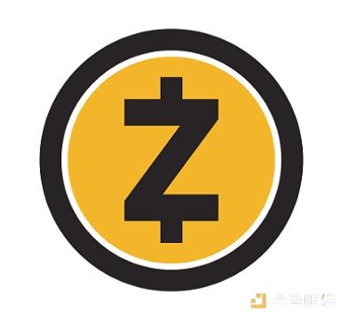 """高举裁决之刃:ZEC的""""命运""""分叉口"""