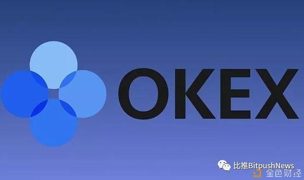 隐私币危机 OKEx韩国交易所将退市Monero等五种隐私币