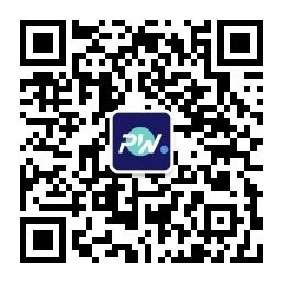 """Polkadot v0.5.0 版本"" Kusama 网络已上线!"