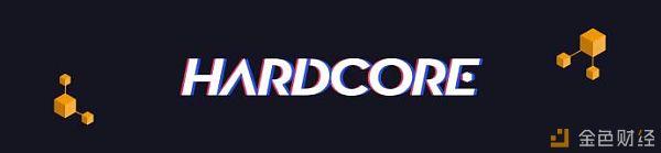 Hardcore | 2020年减半后BTC将达5.5万美元? 重新审视