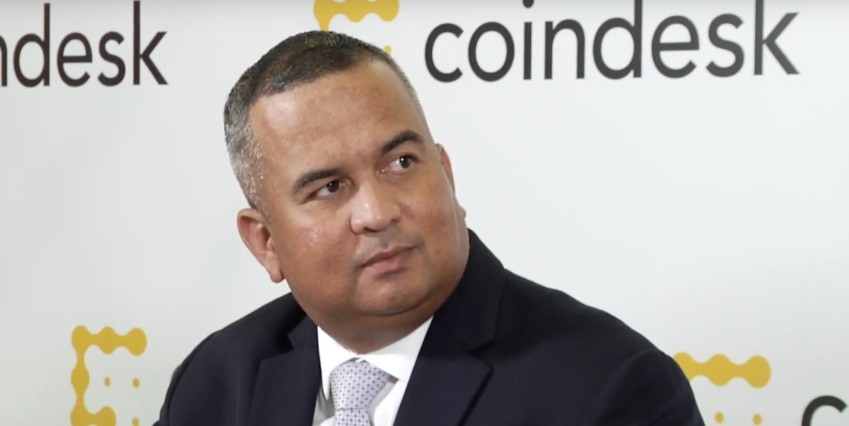 火星一线 | 马绍尔群岛共和国将发行加密货币SOV,预计18~24个月内推出