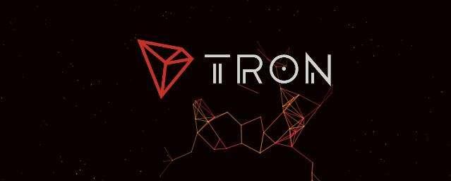 火星一线 | 波场宣布完成首期TRX回购计划,回购总值2000万美元