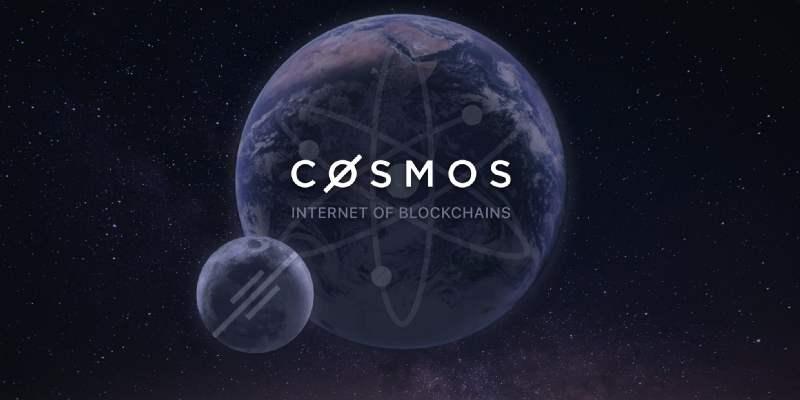 火星一线   OKEx矿池正式上线COSMOS(ATOM)锁仓挖矿服务,年化收益率最高达6.74%