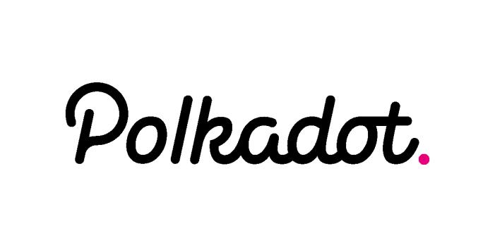 9 月 18 日 IOSG 老友记上海 Meetup:Polkadot,NEAR,CasperLabs……