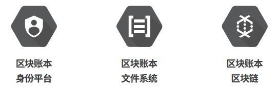 区块账本(Ledgerium)创新会计审计区块链