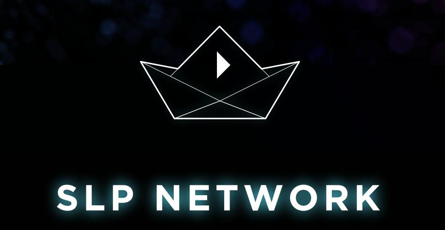 SLP Network为奖励积分而打造的分布式交易平台